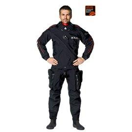 WaterProof D7 PRO ISS