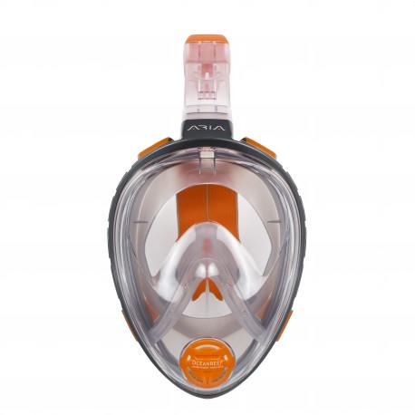 OceanReef ARIA Snorkeling Mask